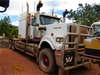 <p>1988 Western Star 4964 6 x 4 Prime Mover Truck</p>
