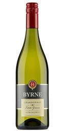 Byrne Estate Grown Chardonnay 2019 (6 x 750mL) SA