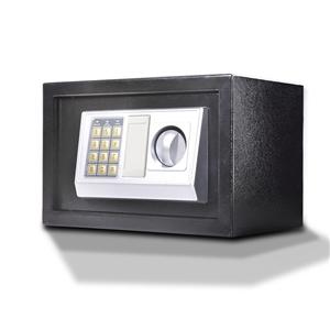 20L Electronic Safe Digital Security Box