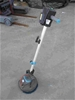 i-Scrub EM3 Electric Floor Scrubber