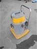 Mobile Wet / Dry Vacuum Cleaner