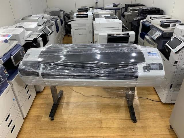 HP Designer Jet T1300