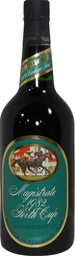 St Halletts Magistrate 1982 Perth Cup Vintage Port 1979 (1x 750mL), SA