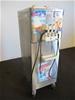 Frosty Boy Soft Serve Machine