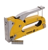 VOREL Staple Tacker 4-8mm. Buyers Note - Discount Freight Rates Apply to Al