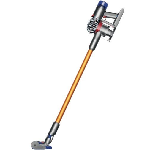 DYSON V8 Absolute Cord-free Handheld Vacuum Cleaner N.B. Not in original bo