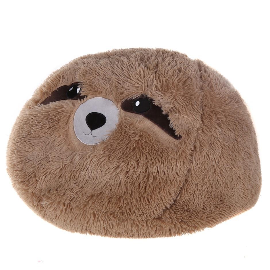 SIGNATURE Childrens Sloth Bean Bag Chair. (SN:CC62050) (273769-240)