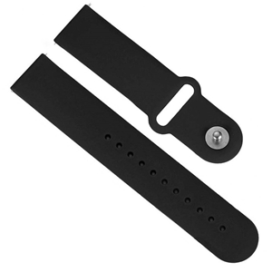 SOGA Smart Sport Watch Model B57C Compat