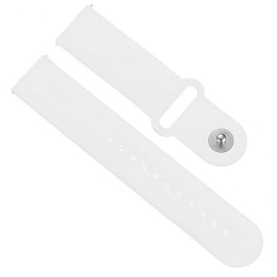 SOGA Smart Sport Watch Model B57C Compatible Wristband Replacement Strap