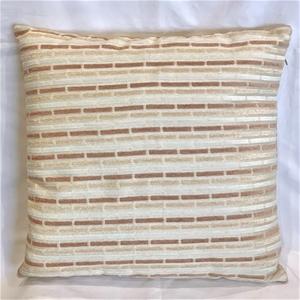 2 x Cushion Cover (no cushion insert) wi