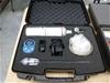 Qty 2 x Protégé Gas Detection Monitor Kits