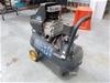 1 x GMC Direct Drive Compressor