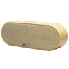 RSON Bluetooth Wireless Speaker, 3W x 2, Operating Distance 10M, Music Play