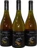 Starve Dog Lane Chardonnay 2001 (3x 750mL), Adelaide Hills. Cork