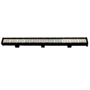 "31"" 198W Cree LED Light Bar Spot Floodli"