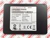 "Union Memory SSD 128GB 2.5"" SATA Solid State Drive"