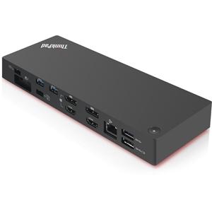 Lenovo ThinkPad Thunderbolt 3 Dock Gen-2