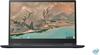 Lenovo Yoga C630 15.6-inch Chromebook, Midnight Blue