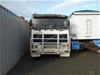 <p>1991 Volvo F16 500 Intercooler 6 x 4 Tipper Truck</p>