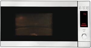 Artusi 31L Microwave Oven 900W (AMO31X)