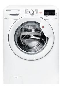 Hoover Freestanding 7kg Washing Machine