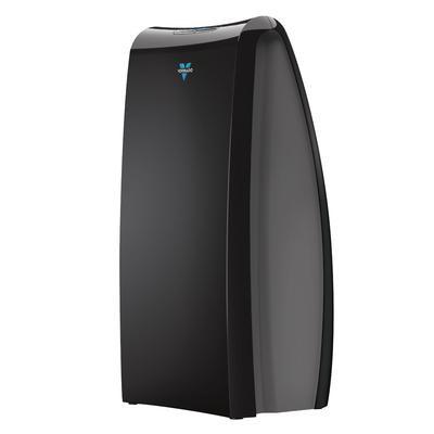 VORNADO Whole Room Air Purifier, Model #AC500 w/ HEPA Filtration. N.B. Dama