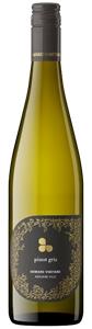 Howard Vineyard Clover Pinot Gris 2019 (