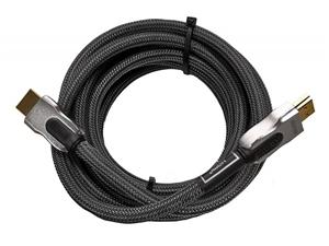 SONIQ High Speed HDMI Cable 4.0M (AAC-HD