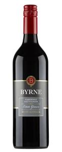 Byrne Estate Grown Cabernet 2019 (6 x 75