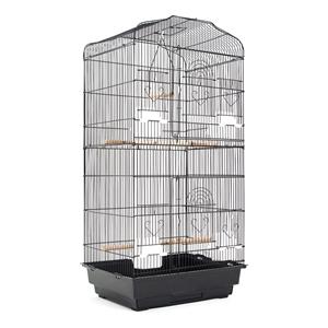 92cm Bird Cage Parrot Aviary VEER