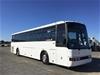 <p>1995 M.A.N. 16 240. H0CL 4 x 2 Bus</p>