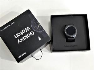 Samsung Galaxy Watch 42mm Bluetooth + LT