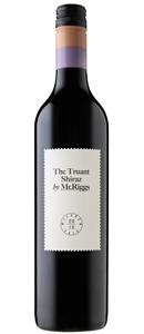 Mr Riggs The Truant 2018 (12 x 750mL) Mc