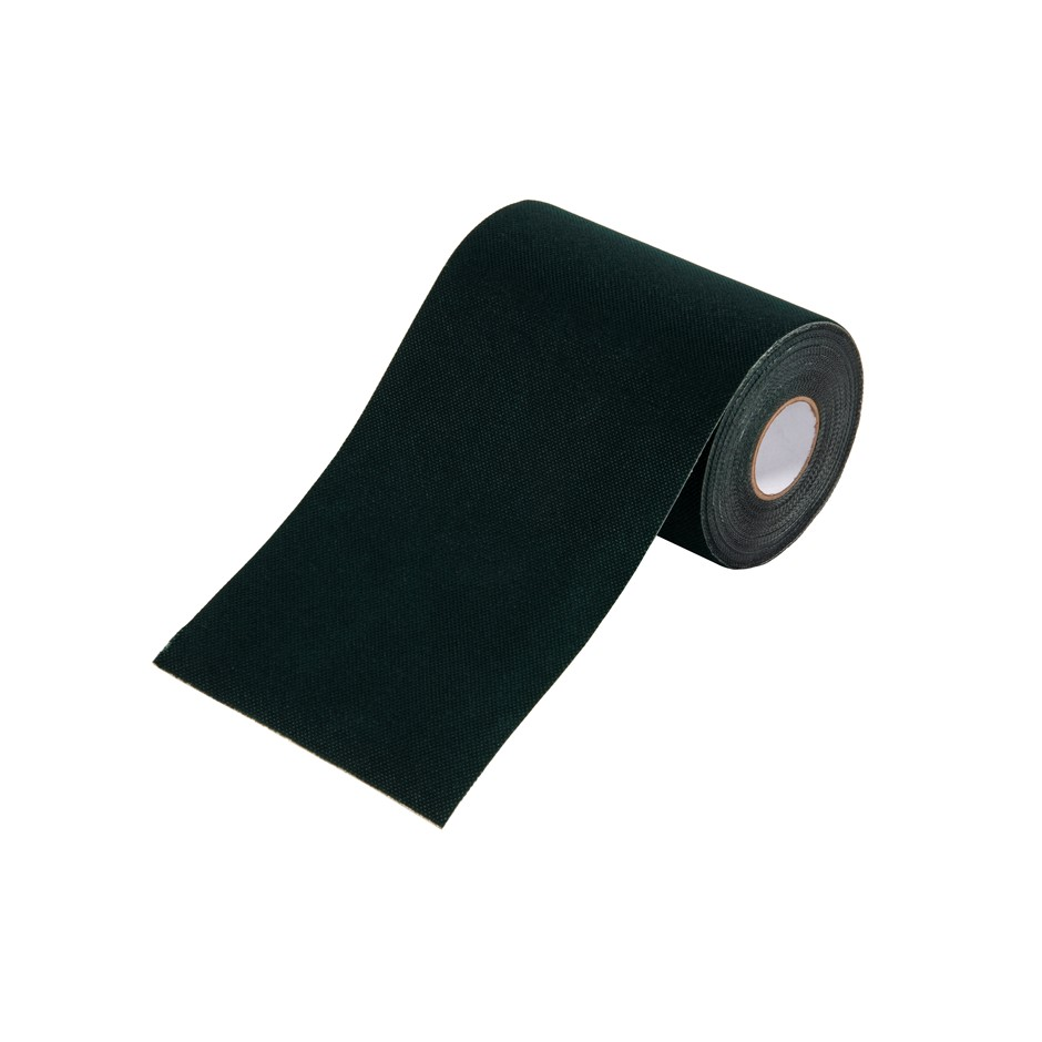 10m Self Adhesive Synthetic Turf Artificial Grass Lawn Carpet Joining Tape