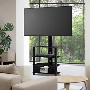 Artiss TV Mount Stand Swivel Bracket 3 T