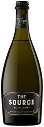 Zilzie The Source Prosecco NV (6 x 750mL) King Valley, VIC