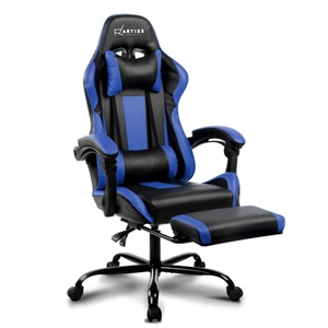 Artiss Gaming Chair Office Computer Seat
