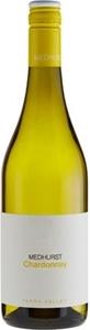 Medhurst Yarra Valley Chardonnay 2018 (1