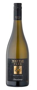 Wattle Park Chardonnay 2017 by Pirramimm