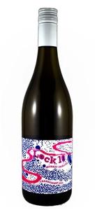 Lock 10 Chardonnay 2020 (12 x 750mL) VIC