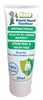 96 x Nano 59ml Antibacterial Rapid Hand Sanitizers Tubes - 75% Alcohol