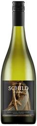 Schild Estate Chardonnay 2019 (12x 750mL), Barossa. Screwcap.