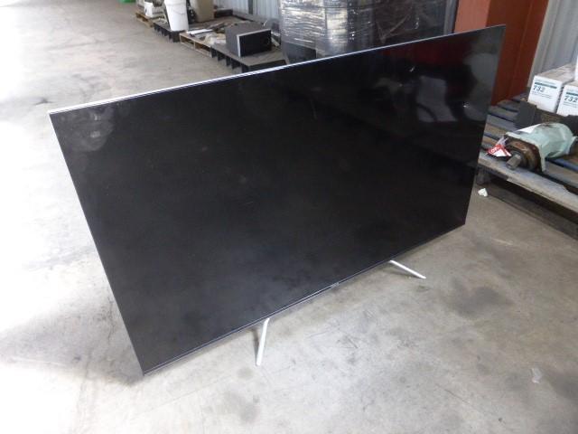Hisense 65R6 UHD 4K Smart TV (Pooraka, SA)