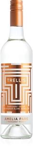 Amelia Park Trellis Sauvignon Blanc Semi