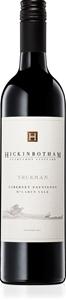 Hickinbotham Clarendon Trueman Cabernet