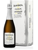 Roederer Brut Nature Deluxe 2012 (6x 750mL).