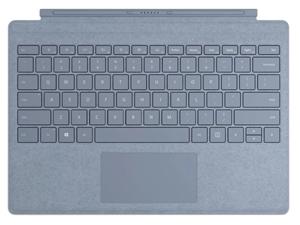 Microsoft Surface Pro 7 Signature Type C