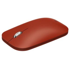 Microsoft (KGY-00055) Surface Mobile Mou