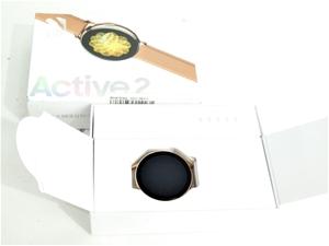 Samsung Galaxy Watch Active2 44mm Smartw