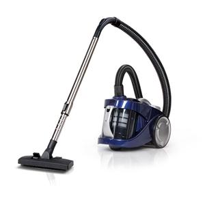 Devanti Bagless Vacuum Cleaner Cyclone C